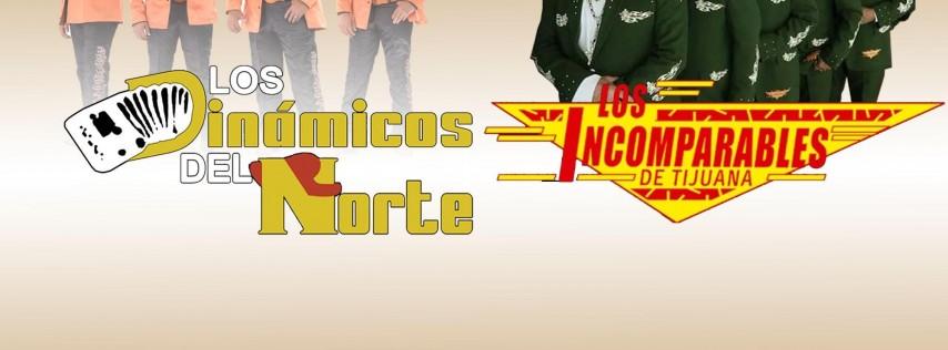 Voces De Rancho