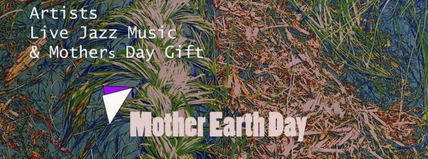 Mother Earth Day Fest