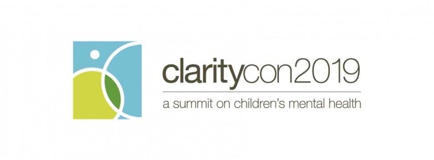 claritycon2019