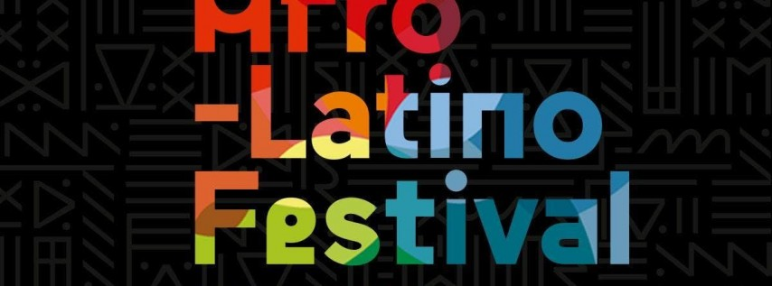 Afro-Latino Festival NYC 2019