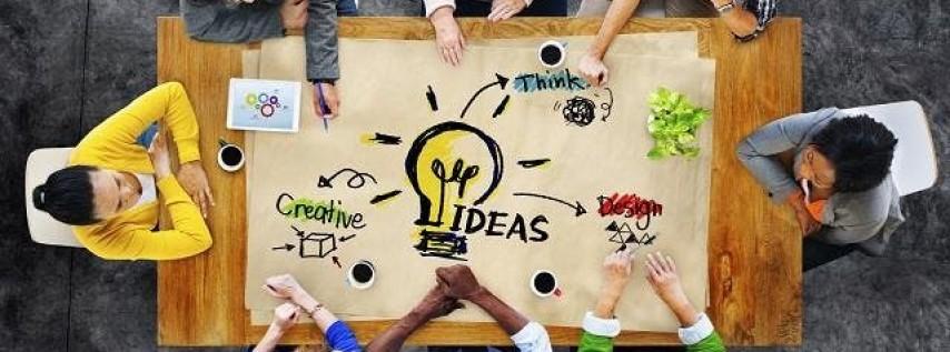 Start-up Round-up for Aspiring Entrepreneurs