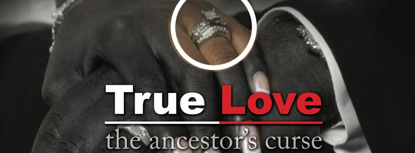 TRUE LOVE - The UNFORGETABLE International Stage Play...!