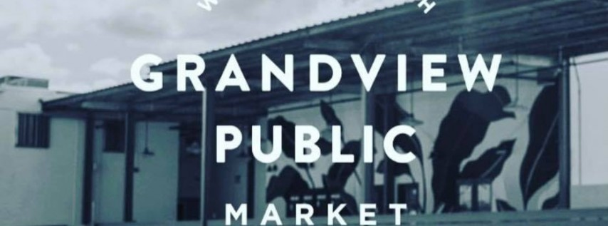 Grandview Public Market West Palm Beach Live Music