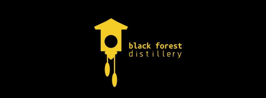 Rich Anders of Black Forest Distillery Whiskey Class