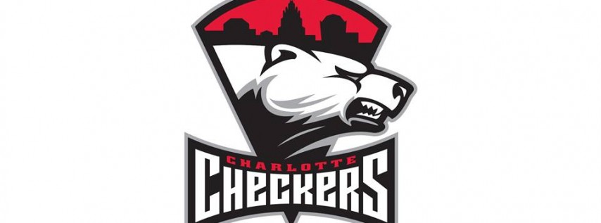 Charlotte Checkers vs. Toronto Marlies