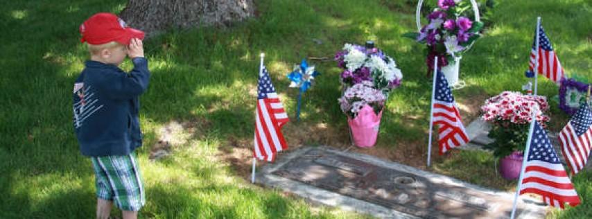 Operation Memorial