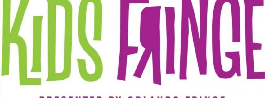 Orlando Kids Fringe