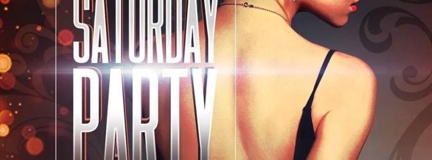 Best Saturday Party (Clubfix.Net Parties)