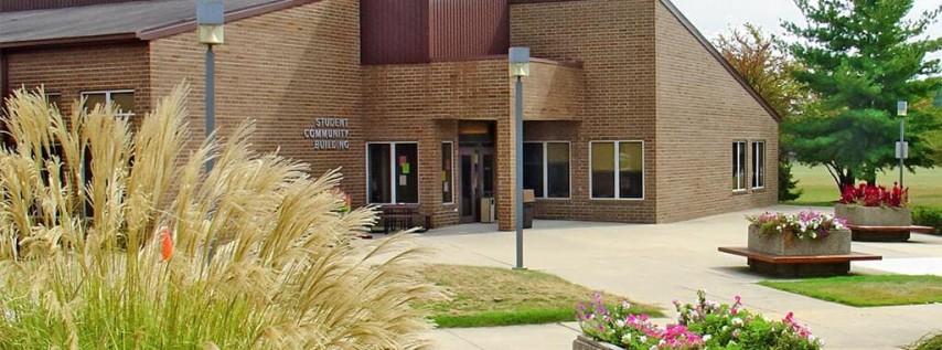 Jefferson Southwest Campus Visit