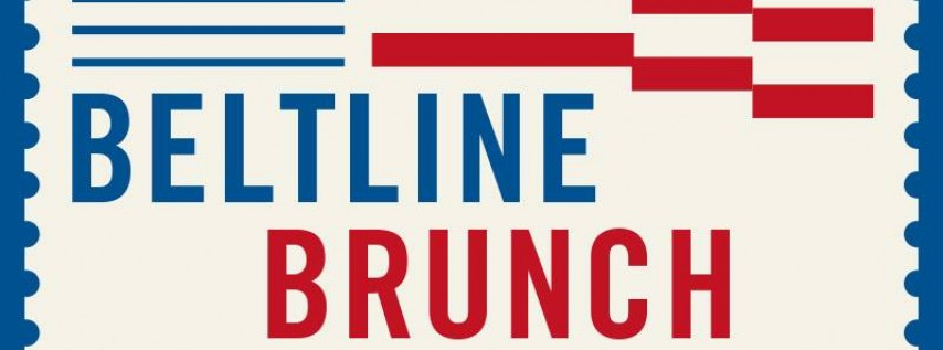 Memorial Day Weekend Brunch at Parish