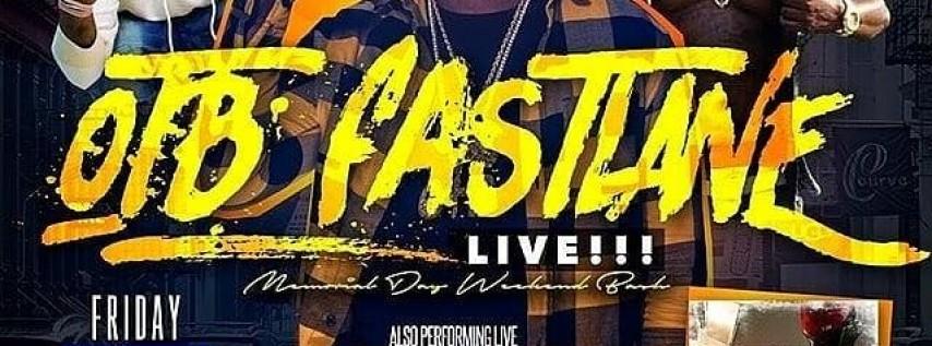 OTB_FASTLANE LIVE @ CLUB 100