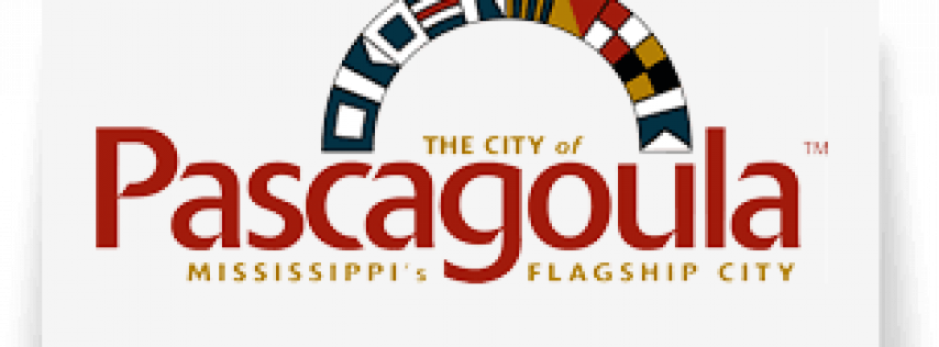 THIRD FRIDAYS PASCAGOULA