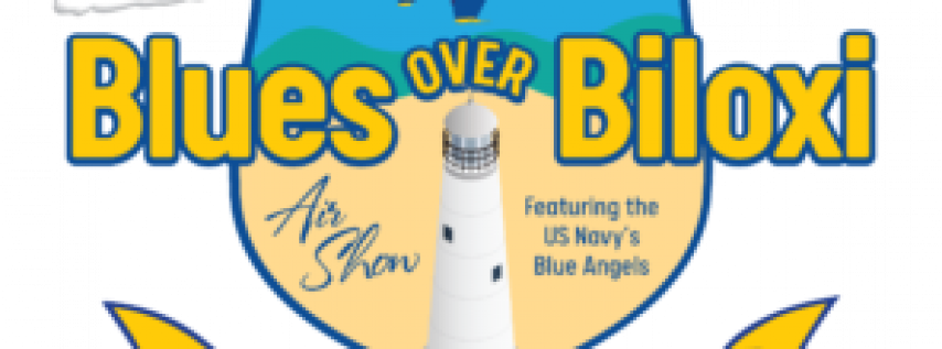BLUES OVER BILOXI