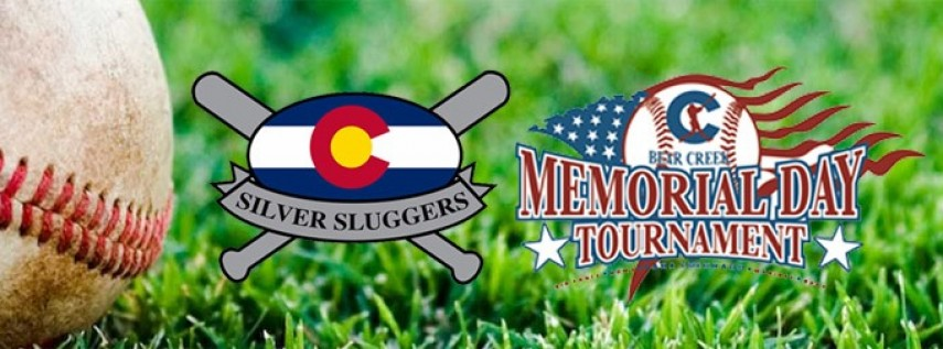 CABA Memorial Day Tournament