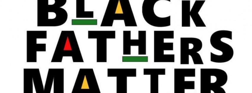 Black Fathers Matter Breakfast