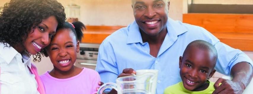 'Breakfast for Dad' Pre-Father's Day Breakfast & Celebration