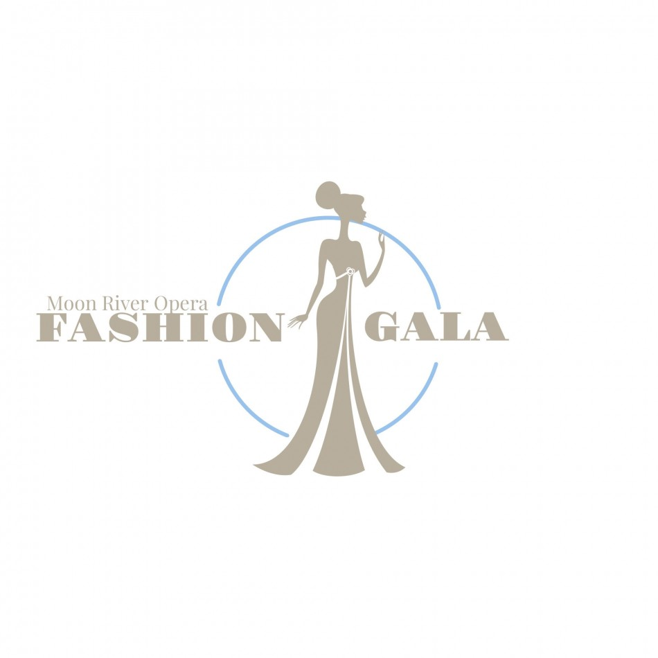 Moon River Opera and Georgia Southern Fashion Department Present First Fashion G