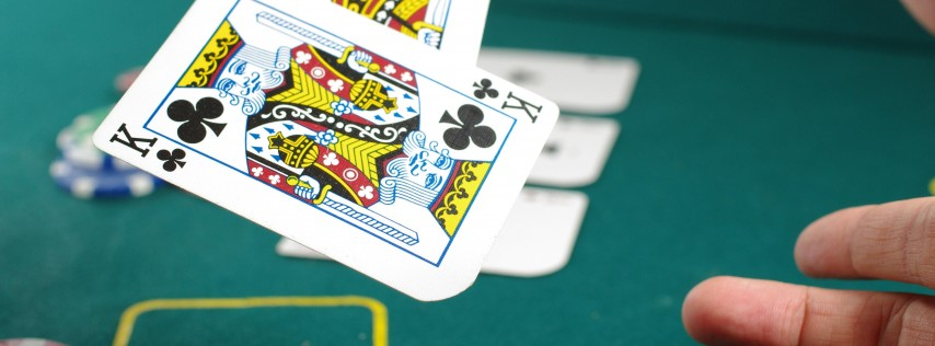 Poker Tournament to help Soccerhope