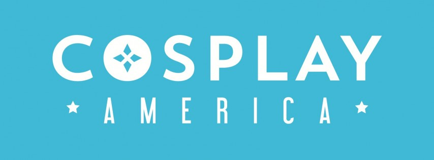 Cosplay America 2019