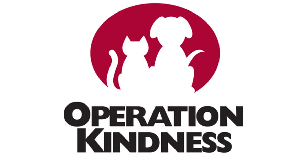 Operation Kindness Hosts Canines, Cats & Cabernet Gala & Auction