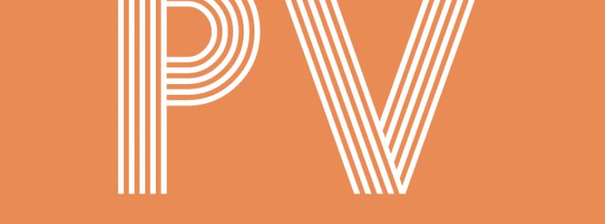 Virtual Workplace Experience II (VWE II) Training - New Orleans