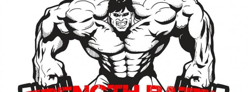 Strength Battle