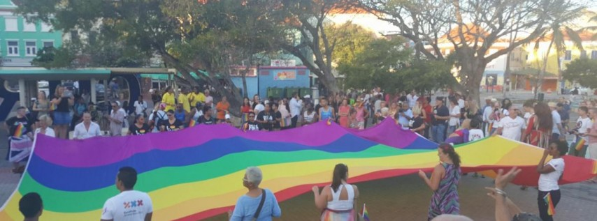 World Pride/Stonewall50 2019