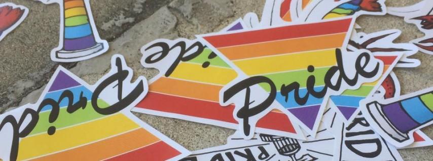 Biloxi Pride 2019
