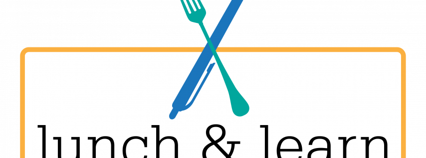 LEEP Lunch and Learn - June 19th