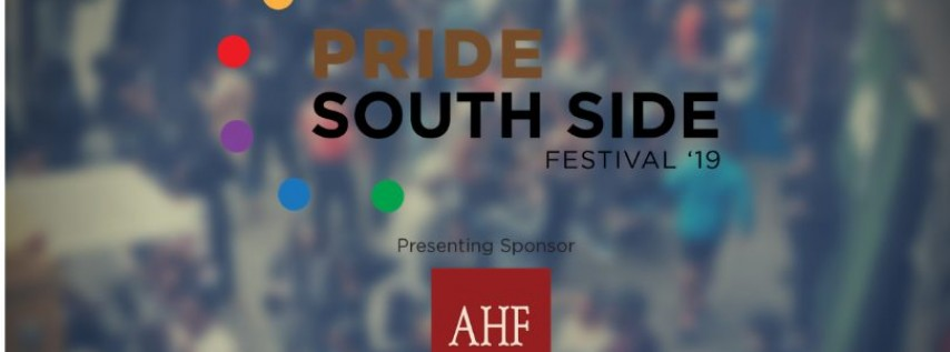 Pride South Side