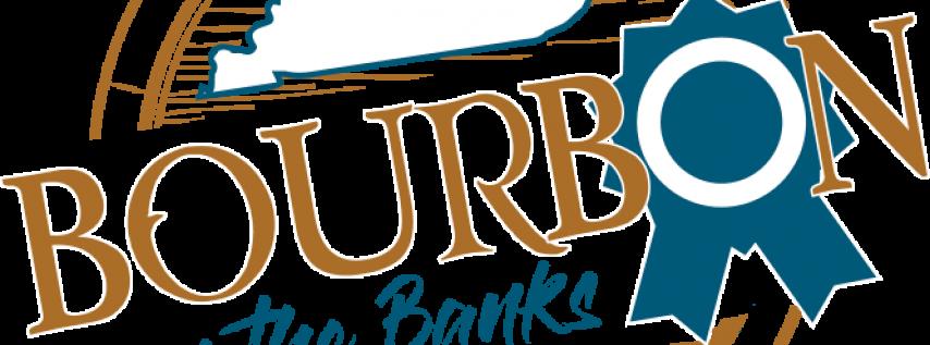 Bourbon on the Banks
