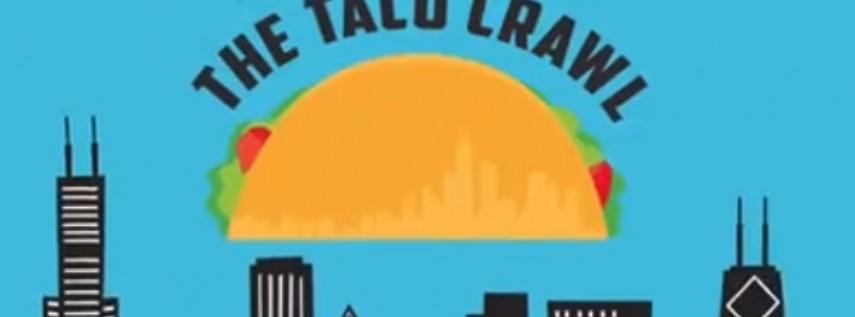 Epic Taco Crawl