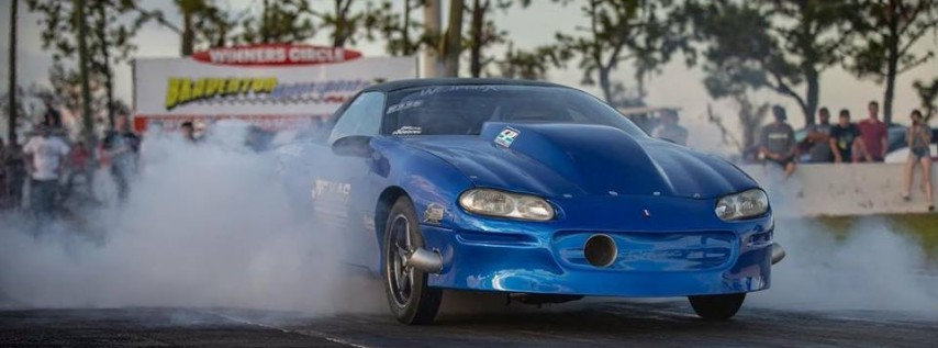 FL2K '19 hosted by Bradenton Motorsports Park