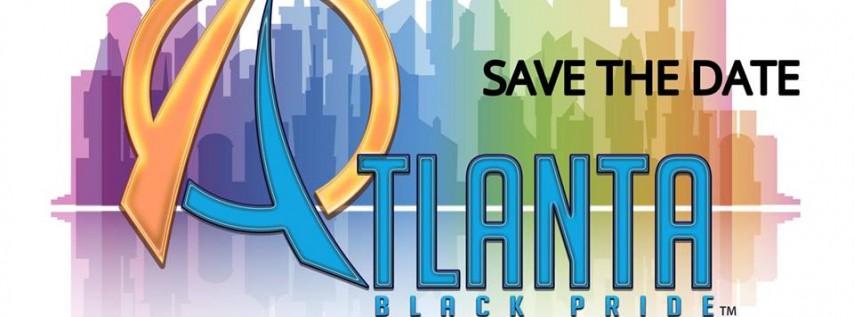 Atlanta Black Pride 2019