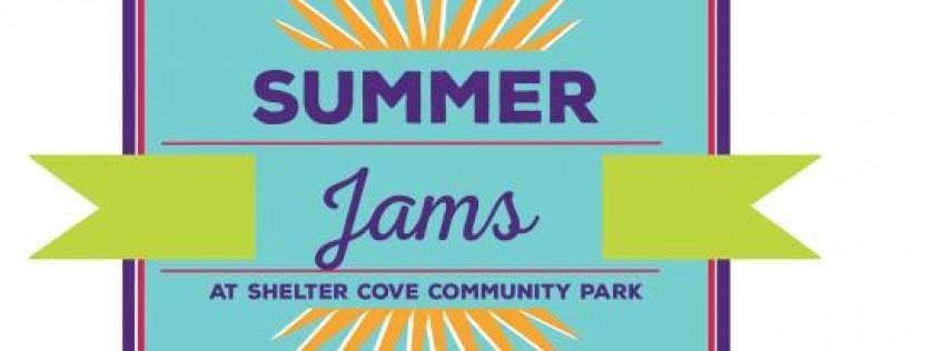 Super Summer Jams
