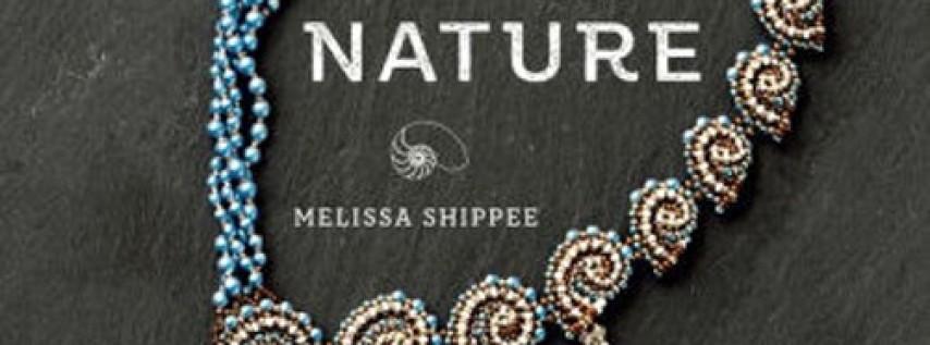 Melissa Grakowsky-Shippee - Trunk Show & Book Signing