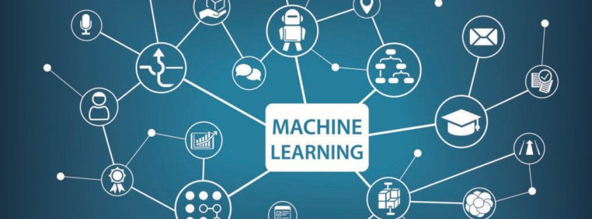 Machine Learning training class for Beginners in Louisville, KY   Learn Machine Learning   ML Training   Machine Learning bootcamp   Introduction to M