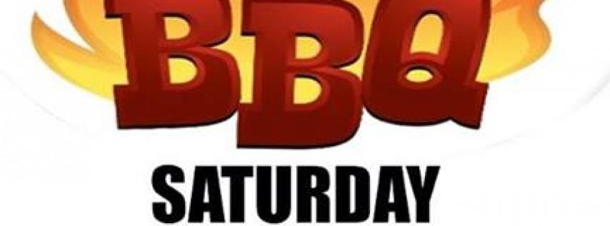 ALKCAC's Annual Fundraising Backyard BBQ Dinner Sale