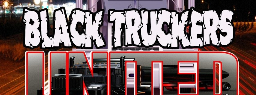 1ST ANNUAL SOUTHERN TRUCKERS COOKOUT and BEACH PARTY