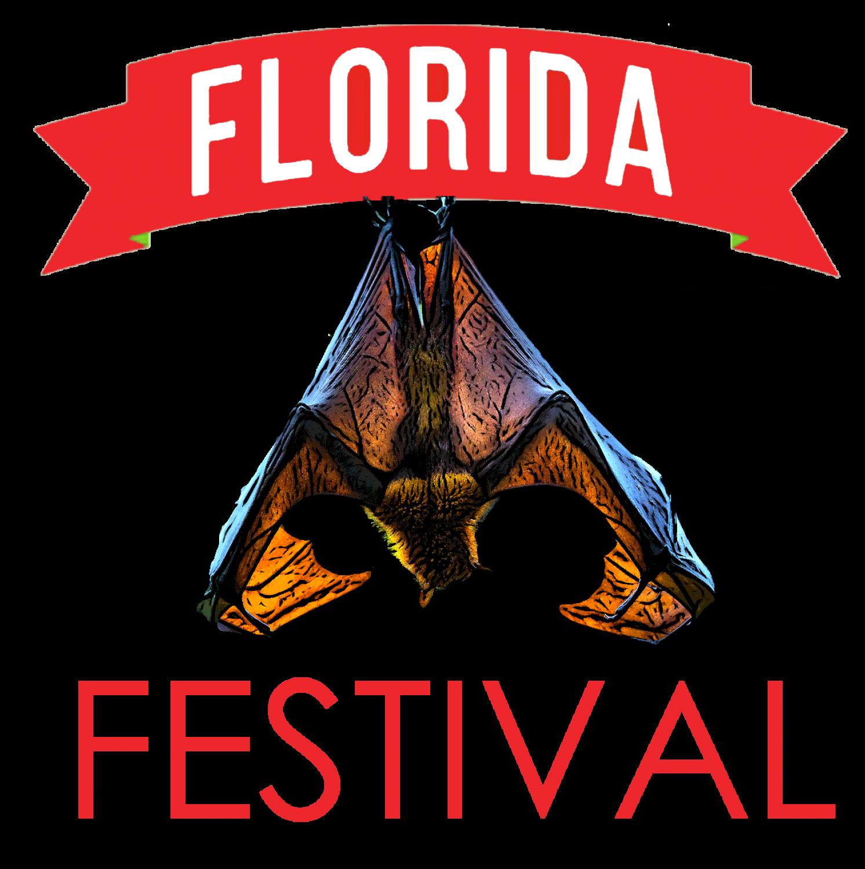 FL Bat Festival