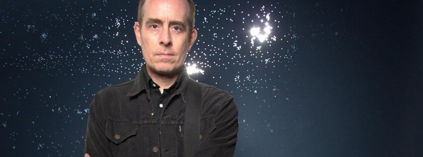 Ted Leo and The Pharmacists at White Eagle Hall