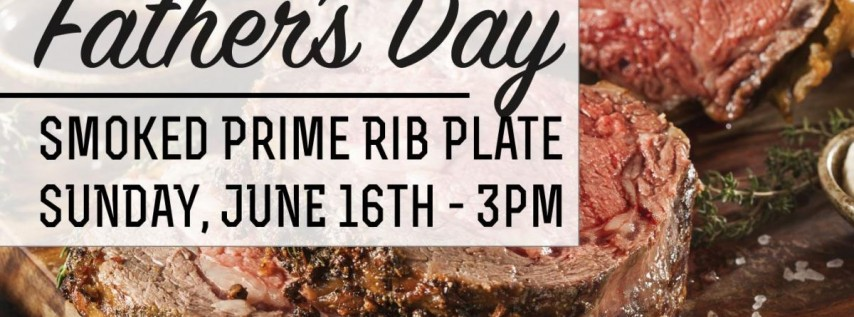 Father's Day - Specials