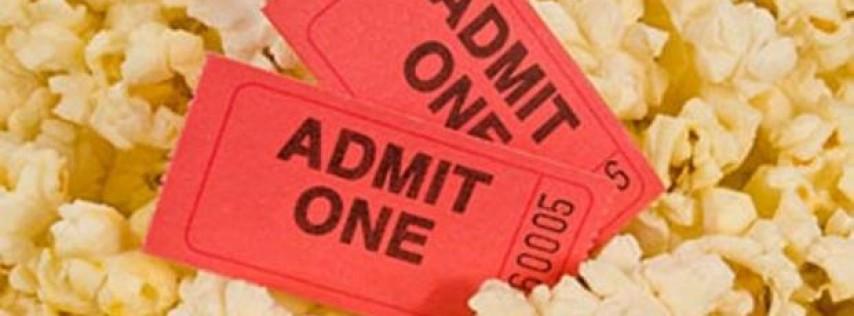 $10 Movie Tickets
