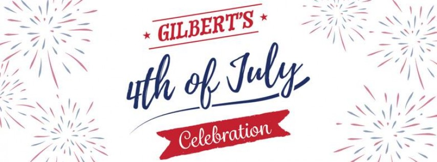 Gilbert's 4th of July Celebration at Higley High School