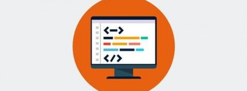 Coding bootcamp in Louisville, KY   Learn Basic Programming Essentials with c# (c sharp) and .net (dot net) training- Learn to code from scratch - how