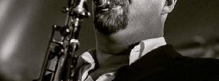Brad Guin