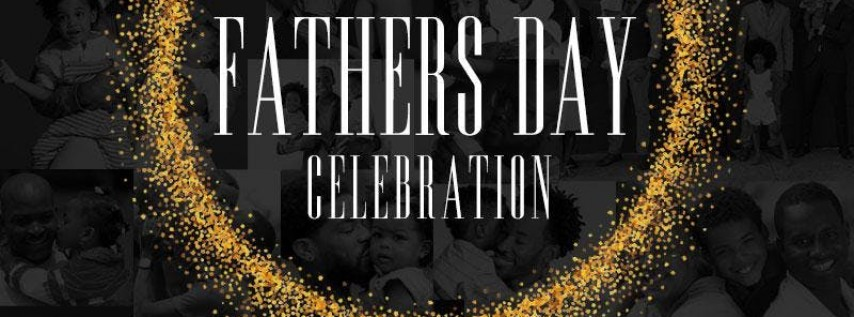 FATHER'S DAY CELEBRATION @ APRES LOUNGE