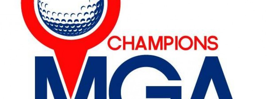 Red, White and Blue MGA Tournament - Open to the Public