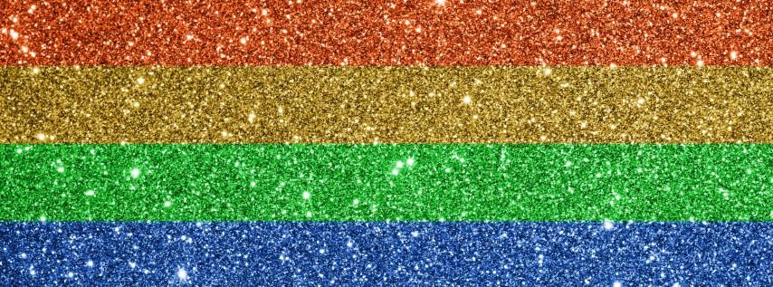 Pride Patio Party