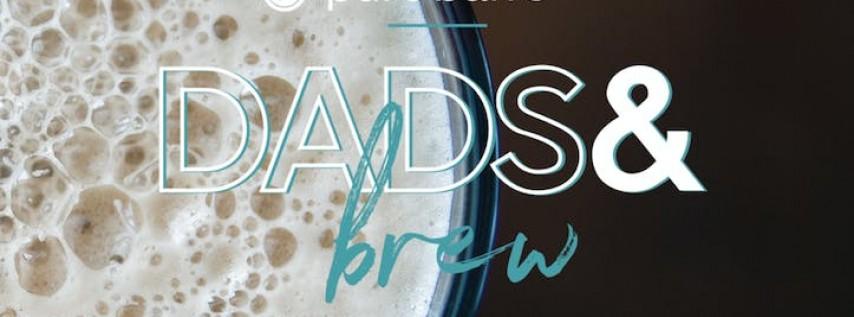 Dads & Brew